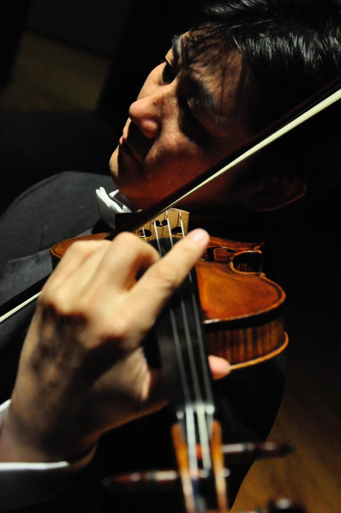 Zuo Jun