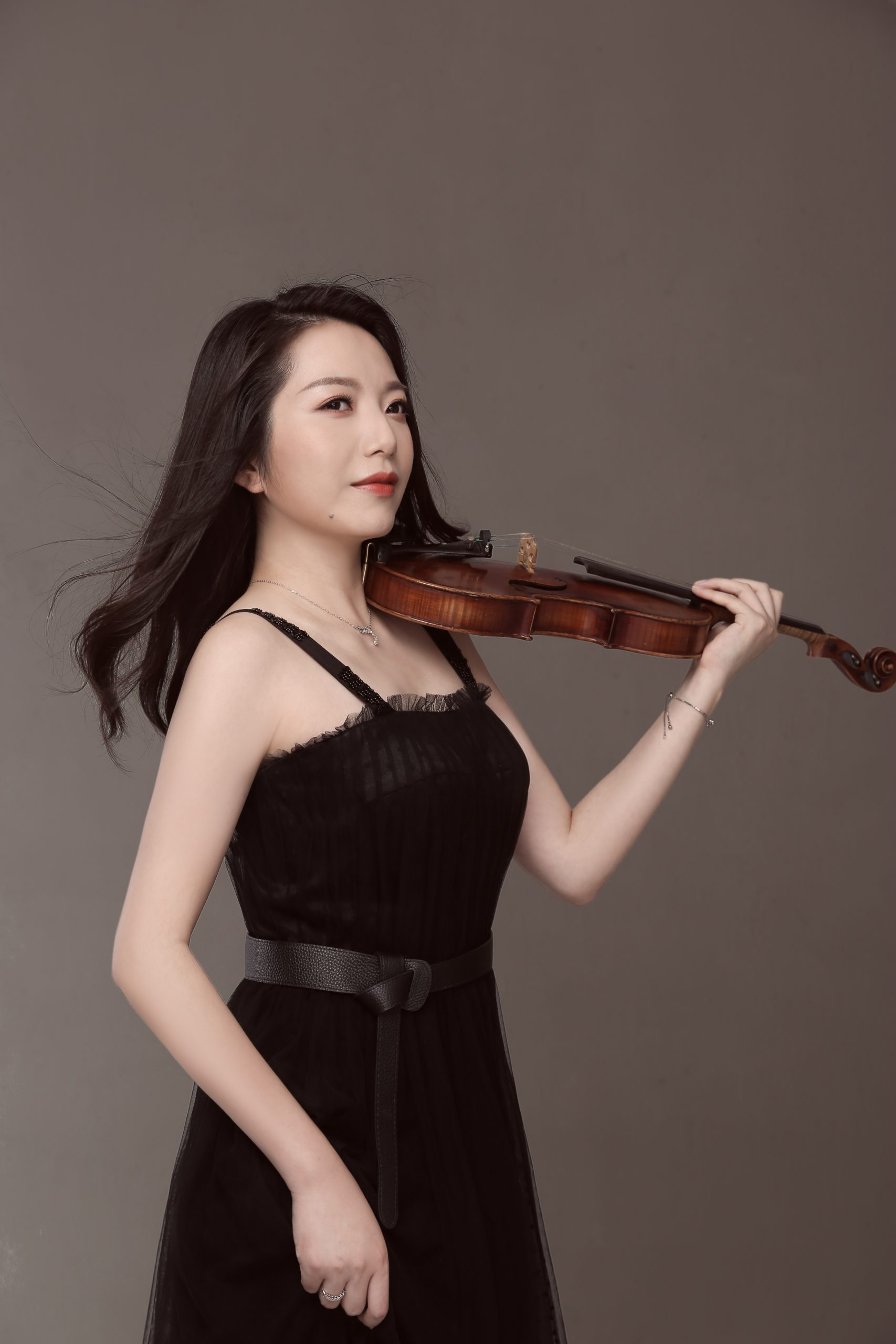 Yang Xi Nan